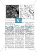 Terrestrische Überprüfung von Satellitendaten - Das GLOBE-Projekt – ein internationales Umweltmessprogramm für Schulen Preview 2