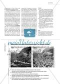 Schnee von gestern? – Skitourismus in der Kritik - Eine Unterrichtseinheit zur Reiseerziehung für einen nachhaltigen Skitourismus Preview 3