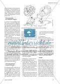 Reisen beginnt im Kopf - Bericht über die theoretische Grundlegung einer subjektzentrierten Reisedidaktik Preview 2