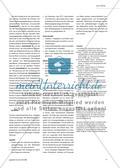 Land unter in Schleswig-Holstein? - Eine Unterrichtsanregung zu Klimawandel und Meeresspiegelanstieg Preview 2