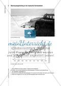 Land unter in Schleswig-Holstein? - Eine Unterrichtsanregung zu Klimawandel und Meeresspiegelanstieg Preview 3