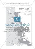 Land unter in Schleswig-Holstein? - Eine Unterrichtsanregung zu Klimawandel und Meeresspiegelanstieg Preview 7