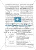 """Die Erforschung der Stadt – von """"lokal"""" bis """"global"""" Preview 3"""