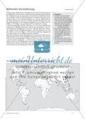 Weltweite Verstädterung Preview 1