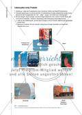 Auf den Spuren der Grauen Energie - Die Lebensgeschichte von Produkten umfassend verstehen Preview 3