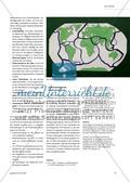 """""""Alles Schiebung!"""" - Selbstständig und handlungsorientiert tektonische Prozesse kennen lernen Preview 4"""
