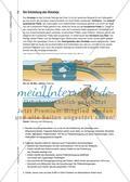 """""""Alles Schiebung!"""" - Selbstständig und handlungsorientiert tektonische Prozesse kennen lernen Preview 7"""