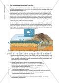 """""""Alles Schiebung!"""" - Selbstständig und handlungsorientiert tektonische Prozesse kennen lernen Preview 8"""