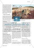 La terra trema – Die Erde bebt - Umgang mit Katastrophen am Beispiel des Erdbebens im Belice-Tal, Sizilien Preview 2