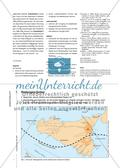 La terra trema – Die Erde bebt - Umgang mit Katastrophen am Beispiel des Erdbebens im Belice-Tal, Sizilien Preview 3