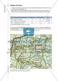 La terra trema – Die Erde bebt - Umgang mit Katastrophen am Beispiel des Erdbebens im Belice-Tal, Sizilien Preview 5