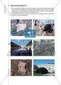 La terra trema – Die Erde bebt - Umgang mit Katastrophen am Beispiel des Erdbebens im Belice-Tal, Sizilien Preview 6