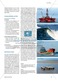 Das Meer als Wirtschaftsraum kennen lernen: Energie +  Rohstoffe + Verkehr + Fischerei Thumbnail 1