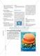 Das Meer als Wirtschaftsraum kennen lernen: Energie +  Rohstoffe + Verkehr + Fischerei Thumbnail 5