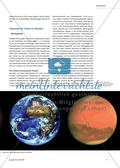 Faszination Ozean - Das Weltmeer und seine Bedeutung für Wissenschaft, Gesellschaft und Schule Preview 2