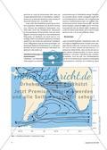 Faszination Ozean - Das Weltmeer und seine Bedeutung für Wissenschaft, Gesellschaft und Schule Preview 3