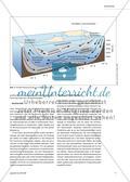 Faszination Ozean - Das Weltmeer und seine Bedeutung für Wissenschaft, Gesellschaft und Schule Preview 4