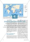Faszination Ozean - Das Weltmeer und seine Bedeutung für Wissenschaft, Gesellschaft und Schule Preview 5