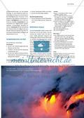 Vom Ur-Ozean zu den sieben Weltmeeren - Die Geschichte der Ozeane und ihre geoökologischen Folgen Preview 2