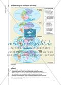 Vom Ur-Ozean zu den sieben Weltmeeren - Die Geschichte der Ozeane und ihre geoökologischen Folgen Preview 4