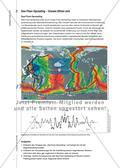 Vom Ur-Ozean zu den sieben Weltmeeren - Die Geschichte der Ozeane und ihre geoökologischen Folgen Preview 5