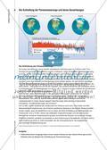 Vom Ur-Ozean zu den sieben Weltmeeren - Die Geschichte der Ozeane und ihre geoökologischen Folgen Preview 6