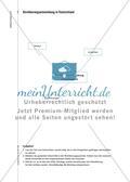 Bevölkerungsentwicklung regional - Hamburg und Leipzig im Vergleich Preview 4