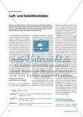 Erdkunde, Methodik, Kompetenzförderung, bilder