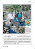 Luft- und Satellitenbilder Preview 2