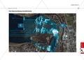 Luft- und Satellitenbilder Preview 5