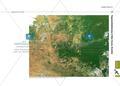 Luft- und Satellitenbilder Preview 7