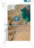 Luft- und Satellitenbilder Preview 9