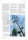 Wetterbeobachtungen durchführen und Klimadiagramme erstellen Thumbnail 1