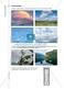 Wetterbeobachtungen durchführen und Klimadiagramme erstellen Thumbnail 4