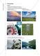 Wetterbeobachtungen durchführen und Klimadiagramme erstellen Thumbnail 5