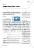 Die Karawane zieht weiter … - Eine Analyse der Standortverlagerung des Nokia-Werks  von Bochum nach Cluj Preview 1