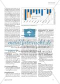 Folgen der Wirtschafts- und Finanzkrise  für die Länder Osteuropas - Orientierung im Dschungel der Ursachen, Wirkungen  und Bewertungen gewinnen Preview 2