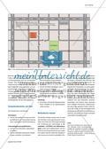 Partizipation bitte! - Eine Bürgerversammlung zu Verkehrsberuhigungsmaßnahmen simulieren Preview 2