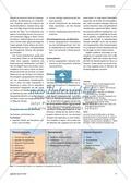 Küstenformen der deutschen Ost- und Nordsee mit Legesets üben Thumbnail 1
