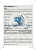 Gemeinsam sind wir ausdrucksstark - Formen gemeinschaftlichen Sprechens Preview 3