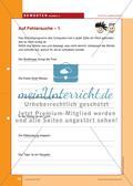 Rechtschreibfehler und ihre Ideen Preview 2
