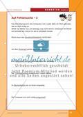 Rechtschreibfehler und ihre Ideen Preview 3