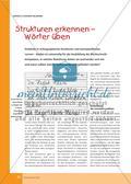 Deutsch_neu, Sekundarstufe II, Primarstufe, Sekundarstufe I, Schreiben, Grundlagen, Schriftspracherwerb, Schreibentwicklung, Anregung und Unterstützung von Rechtschreiblernen