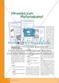 Deutsch_neu, Primarstufe, Sekundarstufe II, Sekundarstufe I, Medien, Medienkompetenz