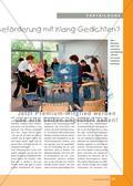 Ziegenbock im Bratenrock – Leseförderung mit Klang-Gedichten? Preview 2