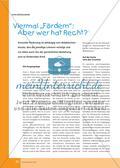 Deutsch_neu, Primarstufe, Sekundarstufe I, Sekundarstufe II, Richtig Schreiben, Grundlagen, Anregung und Unterstützung von Rechtschreiblernen, Rechtschreibschwierigkeiten