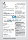Körperwahrnehmung und Entspannung mit allen Sinnen Preview 3