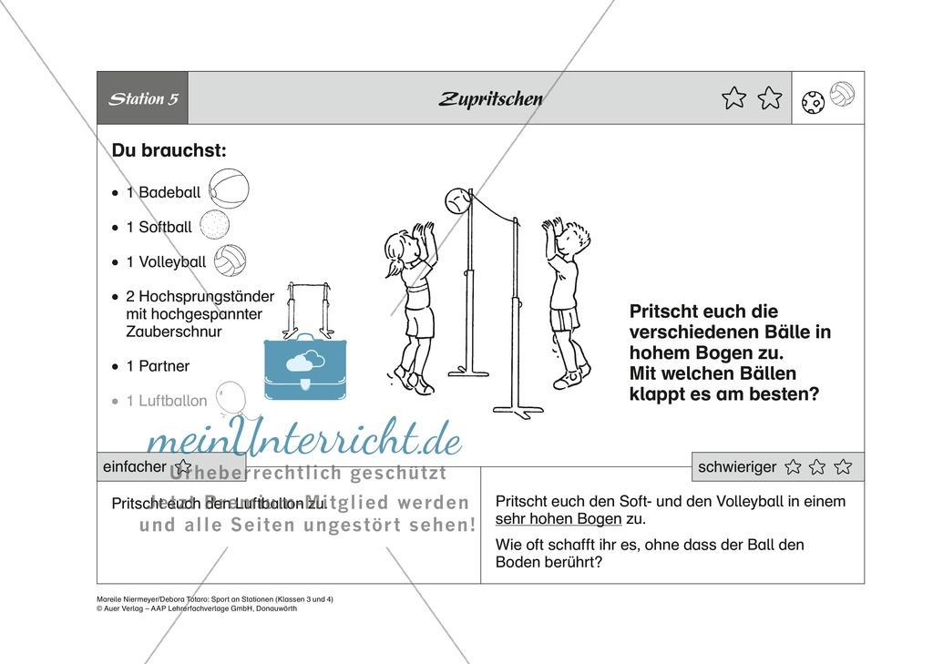 Großzügig Basketball Regeln Arbeitsblatt Fotos - Super Lehrer ...
