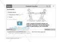 Kampfsport: Stationenlernen zu Ringübungen, Fechtübungen und Schlagübungen Preview 5
