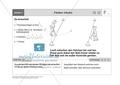 Rückschlagspiele: Stationenlernen zu den Grundspielarten beim Hockey und Tennis Preview 7